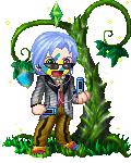 Phatbroom's avatar