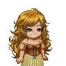Plan Nine's avatar