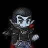 ShilvaRays's avatar