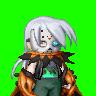 DarKage13's avatar
