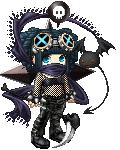 Yuki Kiryu Cross's avatar