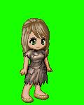 darbus3343's avatar