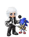 kilo920's avatar