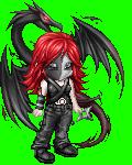 Chiyu_Heals's avatar