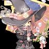 Endile's avatar