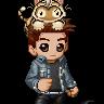 deathnote734's avatar