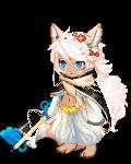 Goddess Ayane