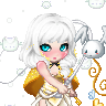 LoliMilk's avatar
