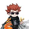 mayelo1's avatar