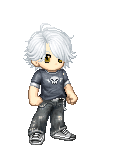 gold_death_demon21's avatar