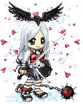 candydoom's avatar