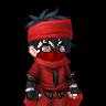 The_Domo_Ninja's avatar