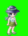 blissfuljust's avatar