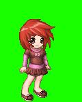 Alyluvsu's avatar