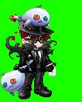 [TehxDownfall]'s avatar