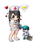 Elisa Suzumiya's avatar