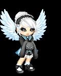 Fayella_1's avatar