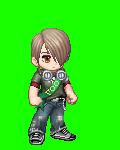 Reno23's avatar
