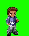 DJ_king50's avatar