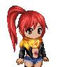 Kietome's avatar