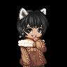 `Sophia's avatar