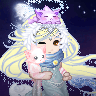 xXDespair_DawnXx's avatar