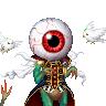 [ Loving The Alien ]'s avatar