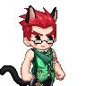 Fai_Yuui Fluorite's avatar
