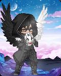 Forex Cross's avatar