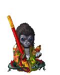 Mr_Monkey952