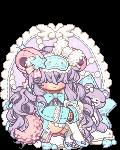 Astraeus Erebus's avatar