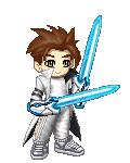 Soua_yang's avatar