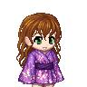 HelenSohma's avatar