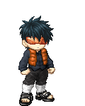 UchihaXObito's avatar