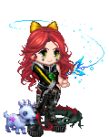 aquateengrrl420's avatar