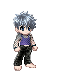 x~Moonlight_Shadow~x's avatar