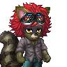 flaumig38's avatar