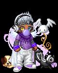 cuddly_teddybear_swag's avatar