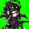 VIII FlurryDancingFlames's avatar
