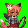 Demoiselle Renard's avatar