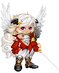 Stillborn Nightengale's avatar