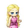 bethy_bear's avatar
