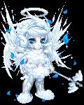 SkyLab's avatar