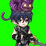 Taiyo no Neko's avatar