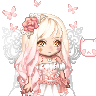 Sweet Elecat's avatar