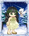 The_Phantom_Rose_95's avatar