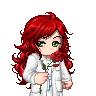 Shuiichi Minamino's avatar