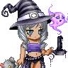 Wicked_Moon's avatar
