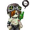 [~Kanti~]'s avatar