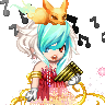 MitSuki_Cece's avatar